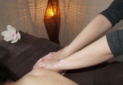 Yoga massage_2